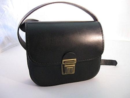 Damentasche-LT-02