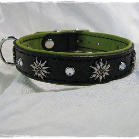 Hundehalsband Bavaria