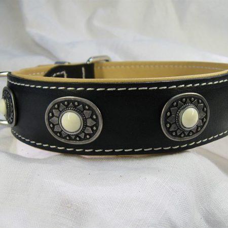Hundehalsband Cayenne