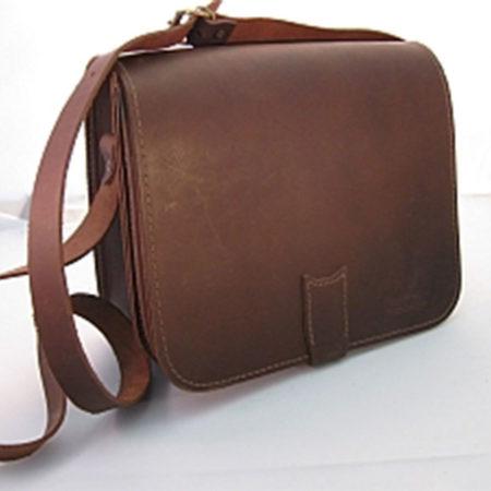 Damenrangertasche-LT-04