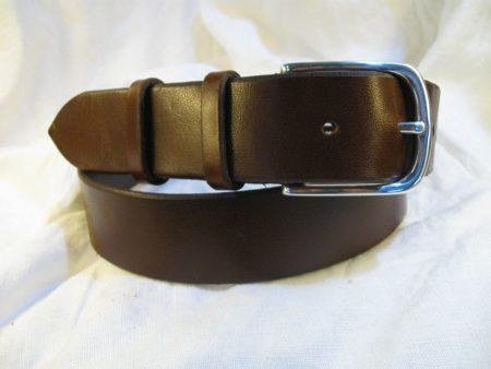 Ledergürtel GU35-03