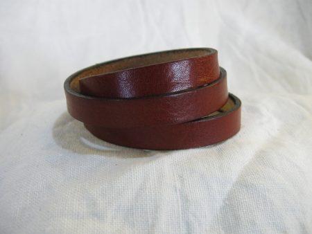 Wickelarmband 01
