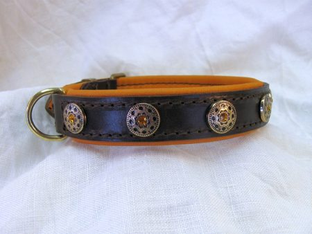 Hundehalsband Bonnie
