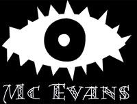 McEvans - Lederhandwerk